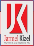 JARMEL KIZEL ARCHITECTS AND ENGINEERS, INC.
