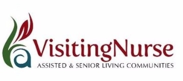 Visiting Nurse Assisted Living