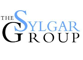The Sylgar Group