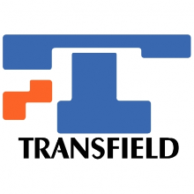 Transfield Services