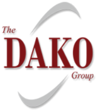 The DAKO Group