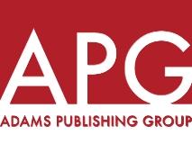 American Consolidated Media-Chesapeake