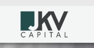 JKV Capital