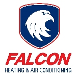 Falcon Heating & Air Conditioning