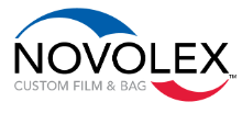 Novolex Holdings, Inc.