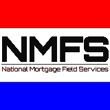 National Mortgage Field Services