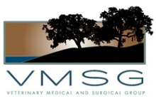 Veterinary Medical & Surgical Group