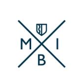 Mackinnon Bruce International