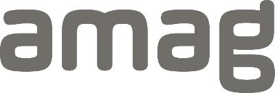 AMAG Group logo