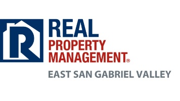 Average Assistant Property Manager Salaries in Pasadena, CA