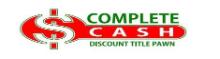 Complete Cash