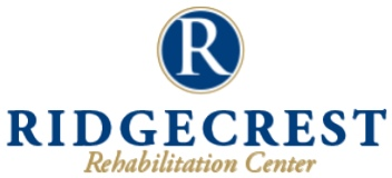 Ridgecrest Rehabilitation Center