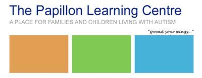 Papillon Learning Centre logo