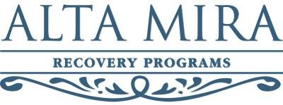 Alta Mira Recovery Programs