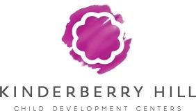 Kinderberry Hill