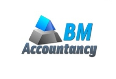 ABM Accountancy logo
