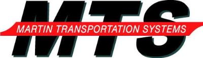 Martin Transportation Systems