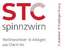 Unternehmensprofil von STC Spinnzwirn GmbH aufrufen