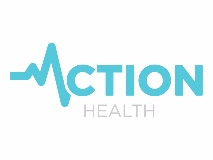 Action Urgent Care logo