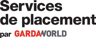 Services de placement | Staffing Services GardaWorld