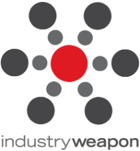Industry Weapon