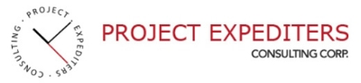 Project Expediters Consulting Corp.