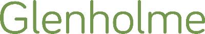 Glenholme Healthcare Ltd logo