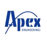 Apex Engineering PLLC