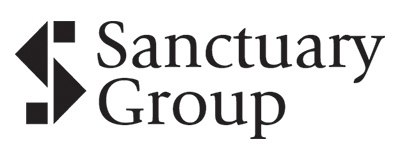 Image result for sanctuary group