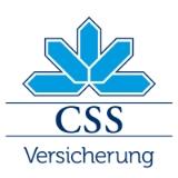 Logo CSS Versicherung
