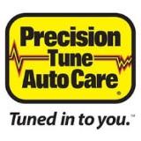Precision Tune Auto Care South