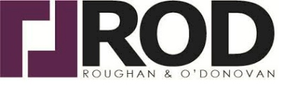 Roughan & O'Donovan logo