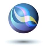 Rockall Energy, LLC