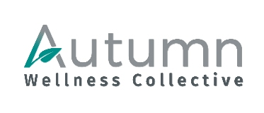 Autumn Wellness Collective