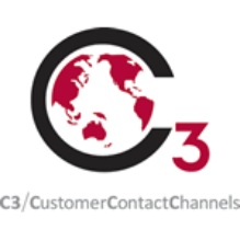 C3 Customer Contact Channels