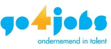 Go4jobs - go to company page
