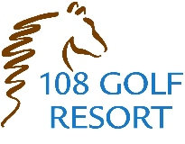 The New 108 Golf Resort Inc.