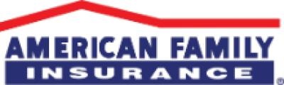 American Family Insurance-Cami Sagvold Agency, Inc.