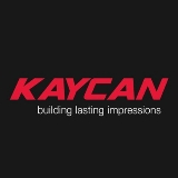 Kaycan
