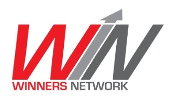 Winners Network, Inc