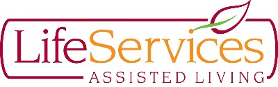 LifeServices Assisted Living