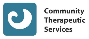 Community Therapeutic Services - go to company page