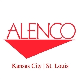 alenco home improvement