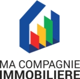 Logo Ma Compagnie Immobilière