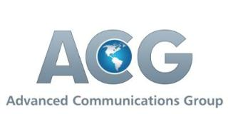 Advanced Communications Group
