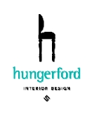 Hungerford Interior Design