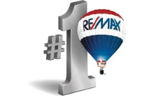 RE/MAX Active Realty Inc., Brokerage