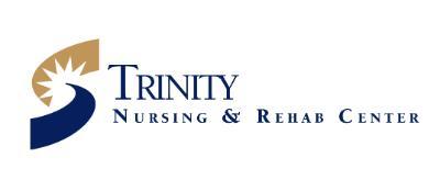 Trinity Nursing & Rehab Center