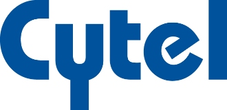 Cytel Inc