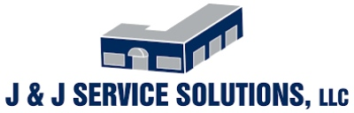 J&J Service Solutions